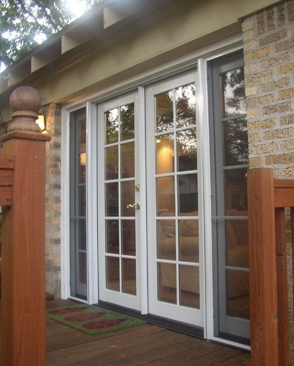 1000 Ideas About Exterior French Doors On Pinterest Exterior Doors For Sale French Doors And