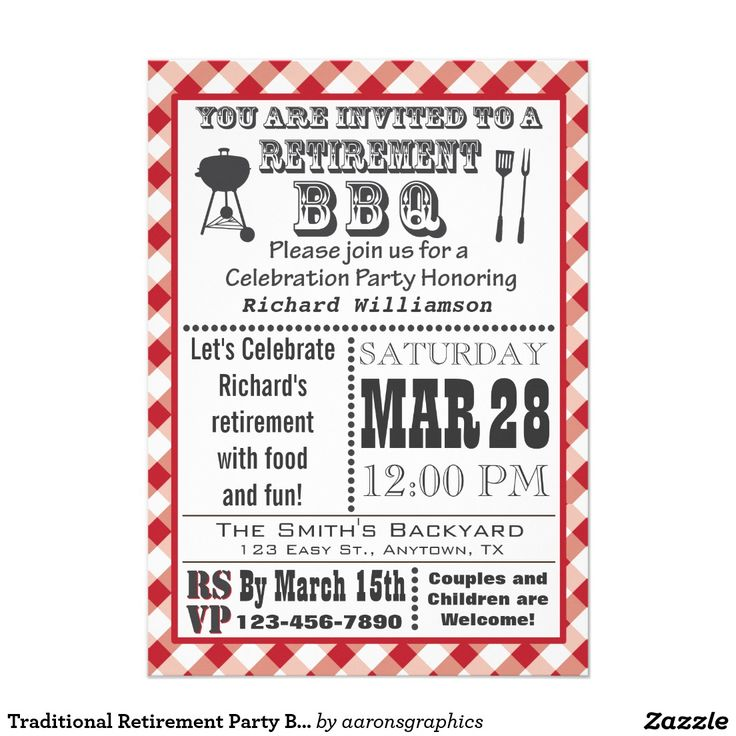 412 best fishing theme party images on pinterest | theme parties, Einladungen