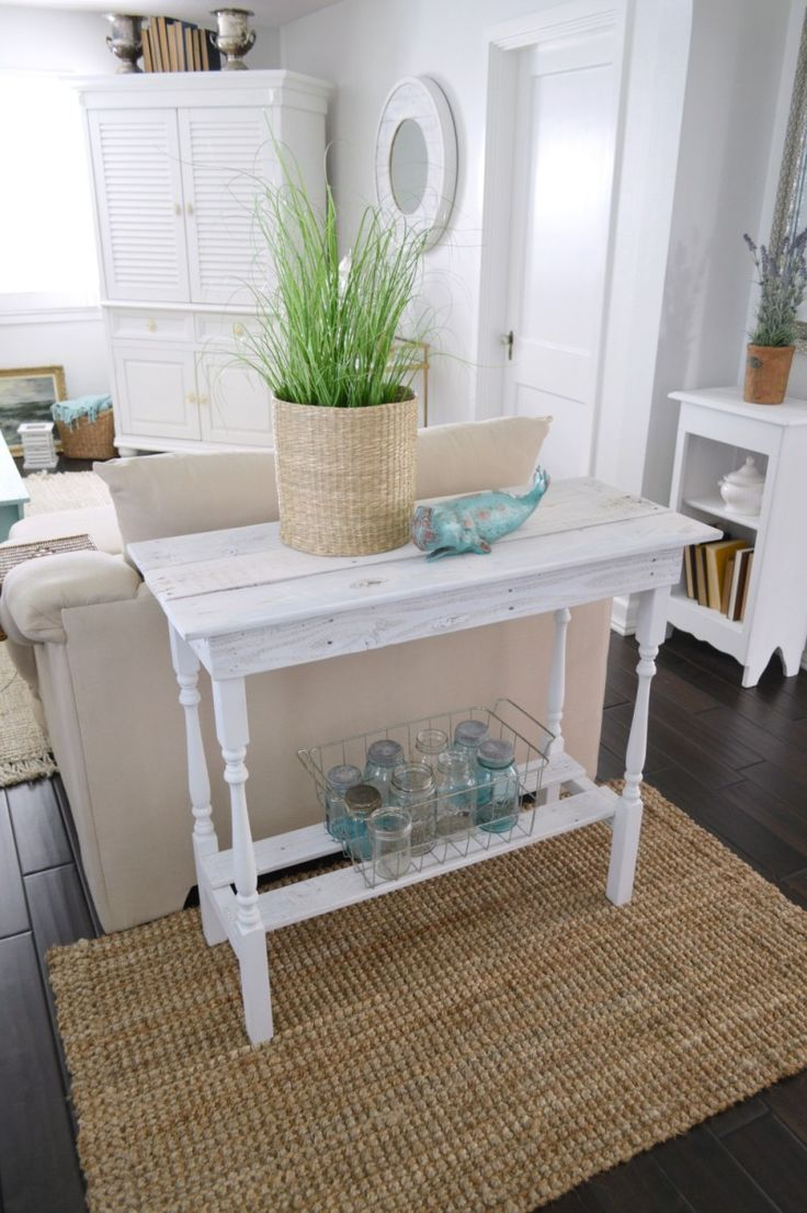 Lime Wash Coffee Table 17 Best Ideas About White Washed Furniture On Pinterest White