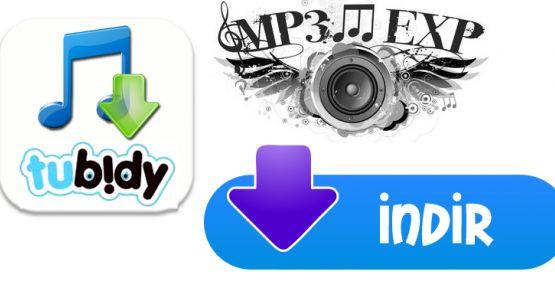 Tubidy mp3 şarkı, 3gp videoları, mp4 müzik videoları, java oyunları android uygulamalar!