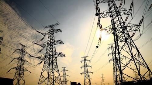 Electricidad: se viene un nuevo aumento en la provincia