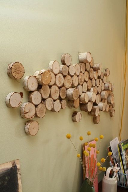 10 Beautiful DIY Wall Art Design For Your Home | Diy & Crafts Ideas Magazine