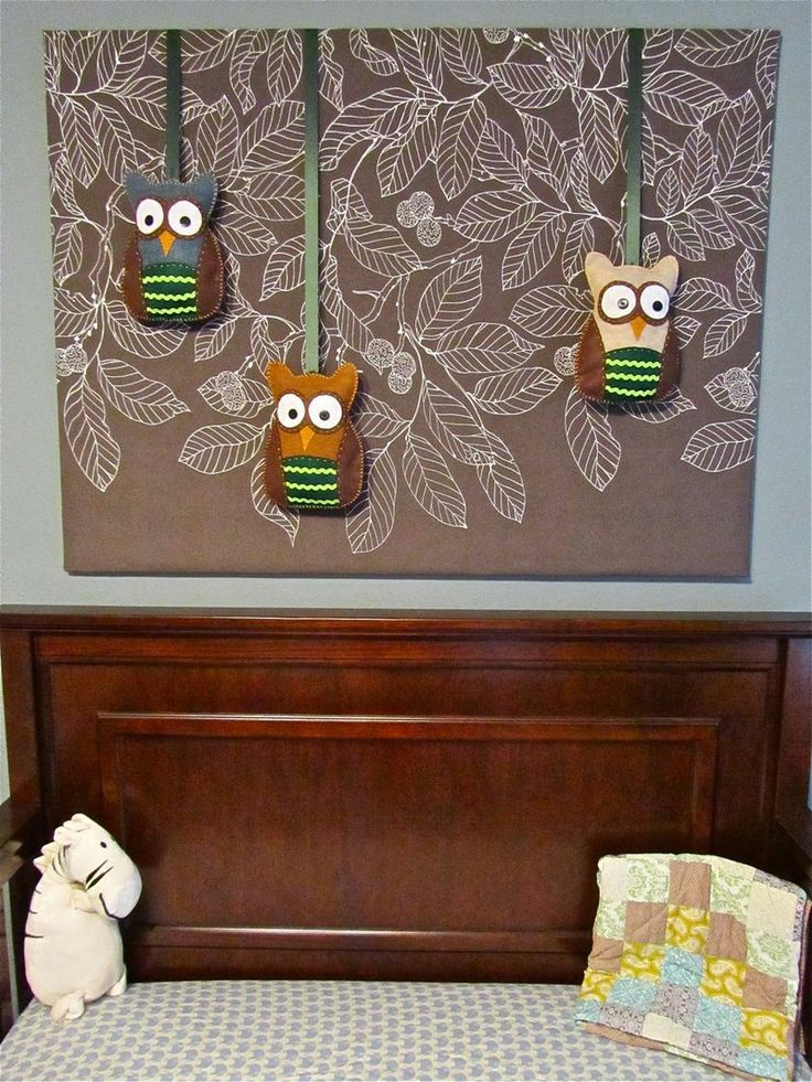 20 Best Images About We DIY On Pinterest Changing Table Topper How To Make