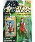 Star Wars Power of the Jedi Aurra Sing Action Figure 375 Inches -- You can find out more details at the link of the image.Note:It is affiliate link to Amazon.