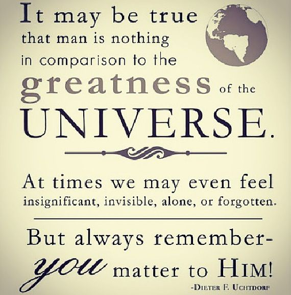 129 best Quotes Dieter F. Uchtdorf images on Pinterest | Great ...