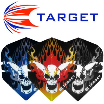 #dart #Dartboards #board #DartsAustralia #V180Darts #NodorDarts #UnicornDarts #DartsforSale #DartShop Looking for a wide range of Dartboards?  Have a look at our great selection of dart boards, including traditional and electronic ones. Get yours today! Visit us at  http://bit.ly/1nSC7Jg