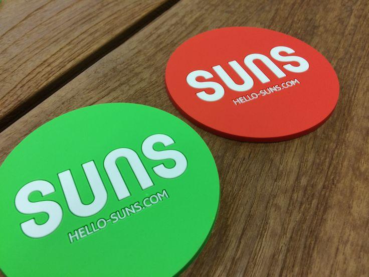 SUNS Outdoor Furniture   Coasters   B3 Tuinmeubelenbeurs U2013 Garden Trade  Fair In Houten 16