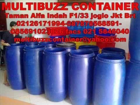 tong air biru container plastik keranjang plastikMultibuzz Container.Taman Alfa Indah F1/33 Joglo Jakarta Barat.021.26171994-087878568591-085691023026-087889463758-facs 021.5844879.multibuzzcontainer@yahoo.com.suplier grosir keranjang container plastik,cool box,drum,tong,tempat sampah,pallet plastik,jerigen,ember besar.lemari plastik dl siap kirim seluruh nusantara. untuk pengadaan dan keperluan indsutri Nusantara.