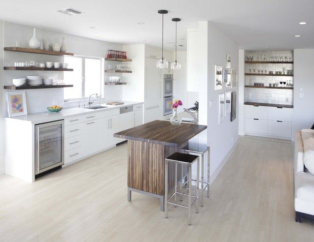 86 best images about Home Eco Kitchen on Pinterest Open