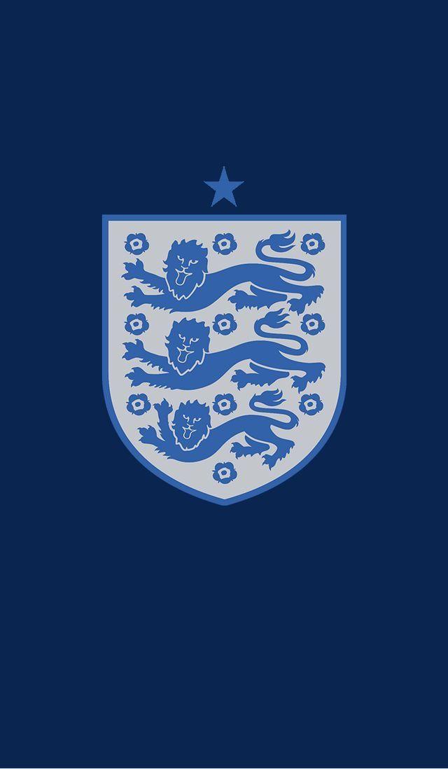 England Wallpaper England National Football Team England Football Team Football Team Shirts