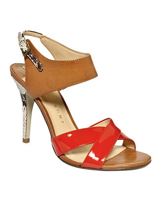 Ivanka Trump (perfect for spring and summer outfits)