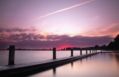 Foto Noord AA te zoetermeer