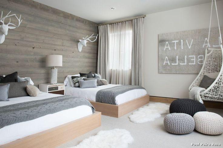 12 best el tapiz para tu espacio images on pinterest - Tapices para sofas ...