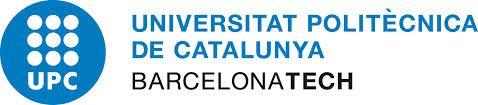 PUNTOS PAR, UNIVERSIDAD POLITÉCNICA DE CATALUÑA. El Consejo de Gobierno de la Universitat Politècnica de Catalunya-BarcelonaTech ha aprobado recientemente la asignación de los puntos PAR únicamente para publicaciones en acceso abierto.  Los puntos PAR, son la unidad de medida de la producción científica de investigadores, grupos y departamentos.