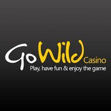 GO WILD CASINO DEPOSIT BONUS - 200% MATCH + 100 FREE SPINS FOR NEW PLAYERS  200% first deposit bonus + 100 free spins at Go Wild Casino for new players!