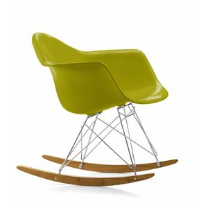the perfect rocking chair