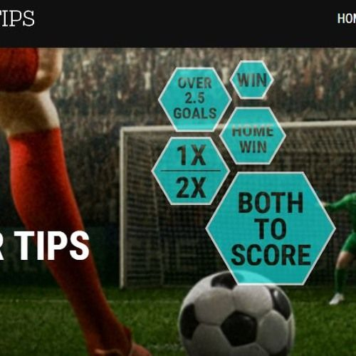 http://betaccumulatortips.com  DISCOVER THE REAL SECRET TO WINNING MORE FOOTBALL ACCUMULATOR BETS!