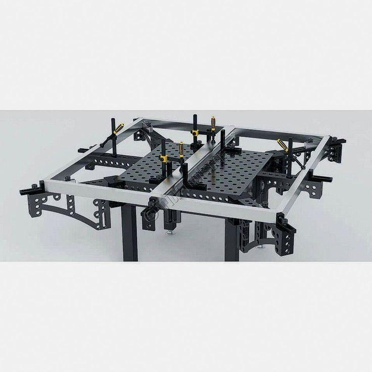 71 easy welding table 2018 in 2020 welding