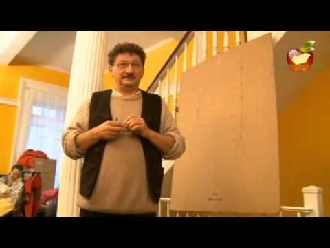 Döbbenetes! Magyar népi módszer a csakrák hangolására - Lélekpillanatok