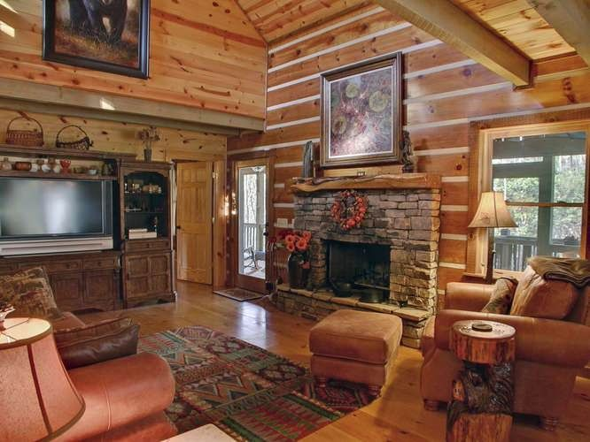 60 best my dream home images on pinterest cottage  log decorating ideas for living rooms in grey decorating ideas for living rooms carpets