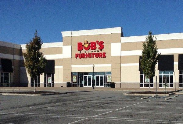 Seacaucus Nj Furniture Store Bob 039 S Discount Furniture Inside Bobs Furniture Hours 30668