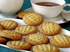 Englische Ingwer - Kekse, ein schönes Rezept aus der Kategorie Kekse & Plätzchen. Bewertungen: 100. Durchschnitt: Ø 4,4.