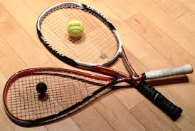 my-squash.com is a full-service online squash retailer specializing in the highest quality squash racquets, squash balls, squash bags, squash shoes, and entire squash gear.