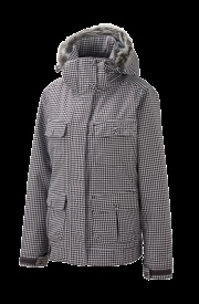 Womens Snowboarding Jackets - Great Deals With Surfanic