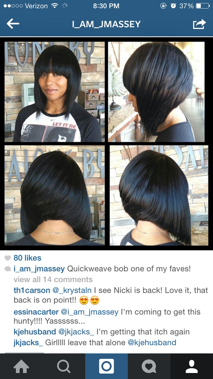 Duby Wrap Quick Weave Hairstyle Inspirations 2018