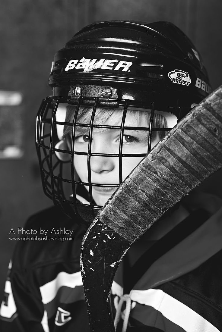 Boys hockey bedroom ideas - Wsyha Squirt Travel Portraits Winston Salem Nc Wedding Family Photographer A Photo By Ashley White Rust Studio Youth Hockey Easton Hockey Ccm