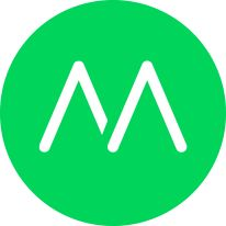 Moves - Activity Tracker for iPhone and Android
