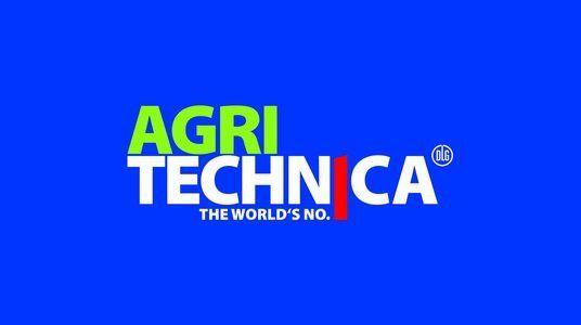 AGRITECHNICA (@AGRITECHNICA) | Twitter
