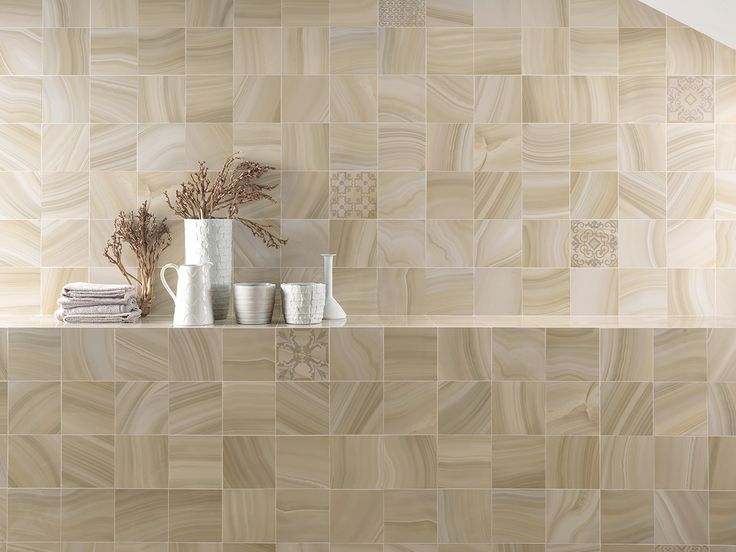 Dove bagnodoccia ~ 26 best astra collection images on pinterest subway tiles room