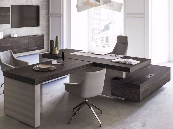M s de 25 ideas incre bles sobre oficinas modernas en for Muebles gratis df