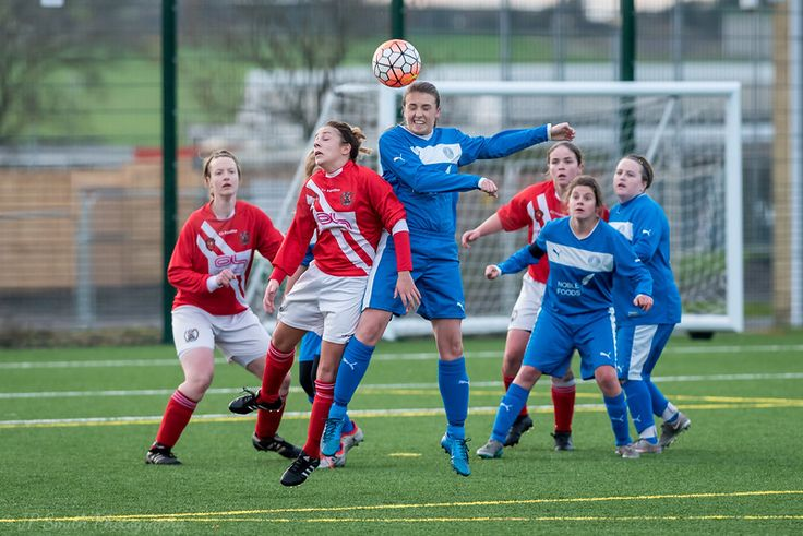Workington Reds Ladies 0 – 2 Penrith AFC Ladies http://www.cumbriacrack.com/wp-content/uploads/2016/11/Workington-Hannah-1-800x534.jpg Penrith AFC Ladies were pleased to bring home the points after making the short trip to West Cumbria to face a strong and experienced Workingtons Reds team.    http://www.cumbriacrack.com/2016/11/21/workington-reds-ladies-0-2-penrith-afc-ladies/