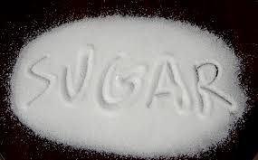 Karpati Medispa Life: Your Skin & Sugar