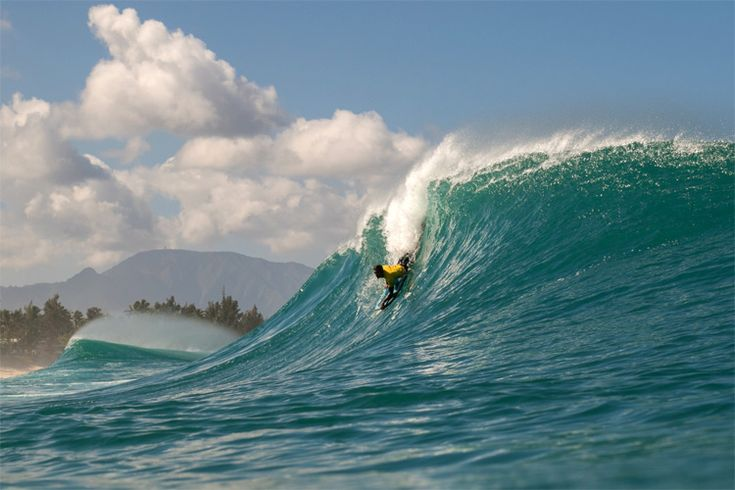 The 2017 APB World Tour schedule The best riders on the planet prepare to embark on a global quest to become world bodyboarding champions. The 2017 APB World Tour is bigger and better. READ: https://goo.gl/ch1QHU  #apbworldtour #bodyboarding