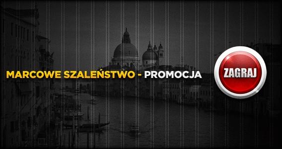 Promocja SuperEnaLotto - 50% zniżki na losy do 17 marca 2013!