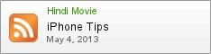 very good site: http://movie-hindi.com/top-10-hindi-song