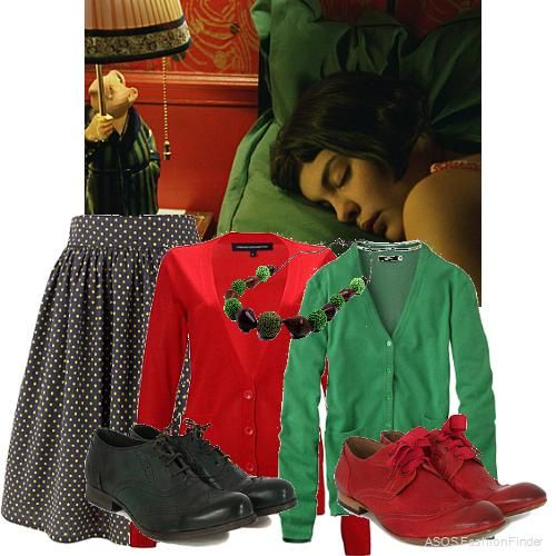 outfit_large_9fb2241e-9631-4222-ba1f-2574d7c65983.jpg (500×500)