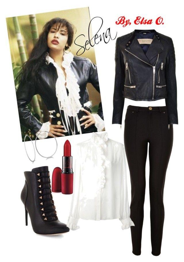 Best 25+ Selena Quintanilla Birthday ideas on Pinterest   Selena quintanilla Selena quintanilla ...