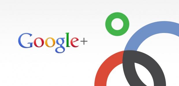 Google Plus: dalla fan page di Facebook alla brand page