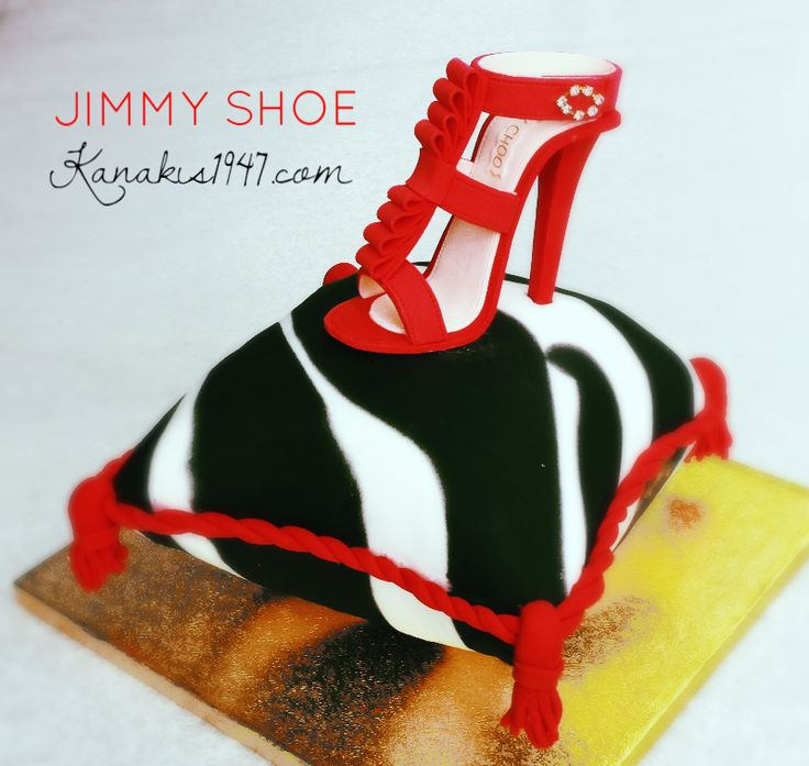the pilow cake and the red red heel!  http://www.kanakis1947.com/#!premium-bithday-cakes/ci50