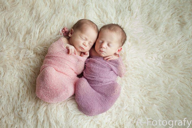 Gallery For Gt Cute Black Newborn Babies Twins Babies