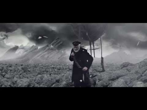 Nightwish - The Islander (OFFICIAL VIDEO) - YouTube