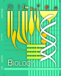 Download Class 12 NCERT  Biology Book BOOKS > NCERT > CLASS 12 > BIOLOGY >Download Class 12 NCERT Biology , Chapterwise and also Complete Book NCERT CLASS 12 BIOLOGY Contents
