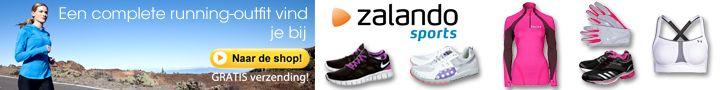 Spierversterkende oefeningen voor hardlopen