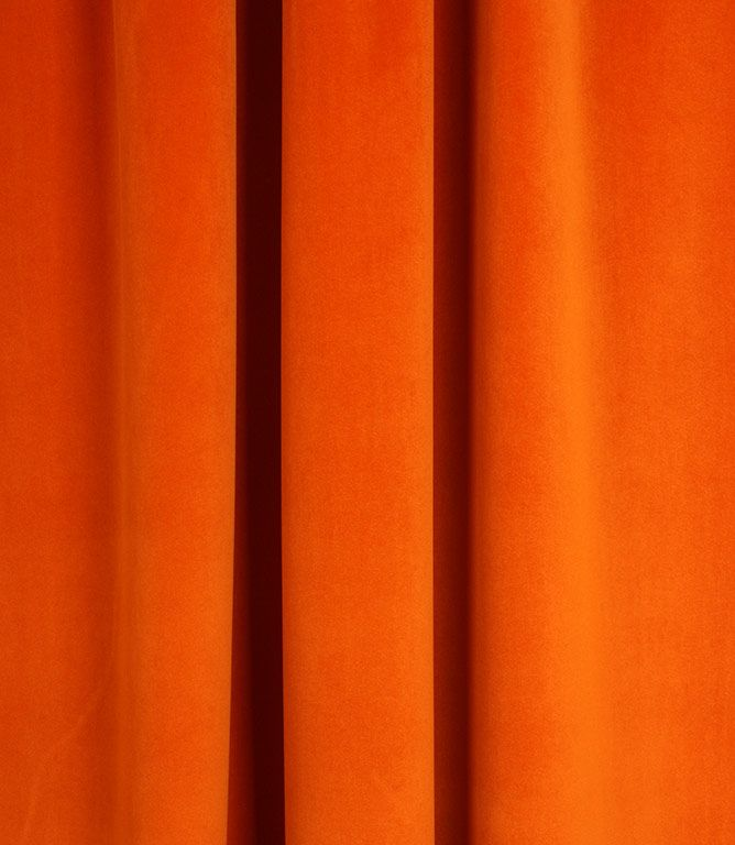 Jf Velvet Fabric Sunset Fabulous Velvet Colour Fabric Upholstery Upholstery Fabric Mid Century Modern Interiors