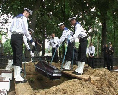 pHOTOS OF THE ISLAND WHERE PRINCESS dIANA IS BURIED | Princess Diana's Funeral - 40500 | Shutterstock Footage