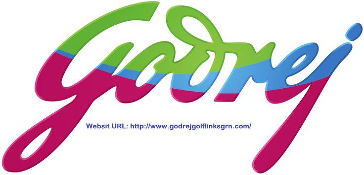 Godrej golf links villas price available at low cost in the greater Noida.  http://www.godrejgolflinksgrn.com/